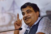 Despite funds and efforts, no desired results in agro-economy: Nitin Gadkari