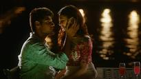 Manasuki Nachindhi will be a big surprise; it has an element of innocence, reveals Sundeep Kishan