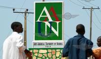 Female Borno candidate tops AUN scholarship exam