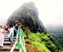 Mumbai for kids: Visit picturesque Malshej Ghat in the rains