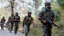Machil: 3 soldiers killed, 2nd soldier mutilated in a month; Indian Army vows heavy retribution