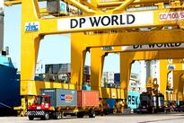 DP World sees marginal growth in global container volumes