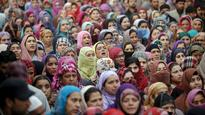 Kashmir Diary: How Centre#39;s new interlocutor for Valley underscores need for dialogue