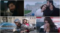 ADHM Teaser Review: 5 things we love about 'Ae Dil Hai Mushkil' teaser!