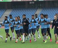 Milan Singh, Jerry Lalrinzuala Get National Camp Call-up Ahead of AFC Qualifier