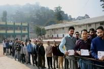 Himachal Pradesh Assembly Elections 2017: Complete list of winners