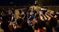 Charlotte shooting: Police brace for NFL game after release of video