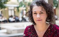 Sarah Champion forced out of Jeremy Corbyn's shadow cabinet after warning Pakistani men are raping white girls