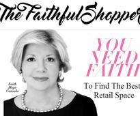 The Faithful Shopper: Jet Set Jewels