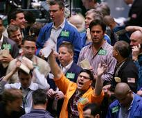 Here's Why Advisors Should at Least Consider Managed Futures