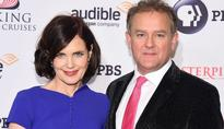Downton Abbey Spoilers: Mary And Edith Lucky In Love While Thomas Continues His Downward Spiral