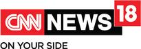 CNN-IBN to be rechristened CNN-News18