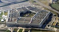 Pentagon to Propose Increasing Air Force Training Budget by $1Bln