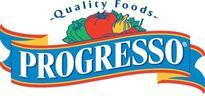 Progresso ingredients get simpler by Carolyn Heneghan Sept. 27