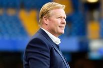 Everton boss Ronald Koeman desperate to keep these Toffees stars at the club