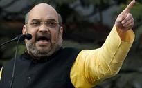RSS asks Amit Shah to contain 'errant' chief ministers Mamata Banerjee, Pinarayi Vijayan