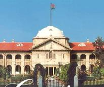 HC seeks response from UP on alleged Rs 100-crore scam