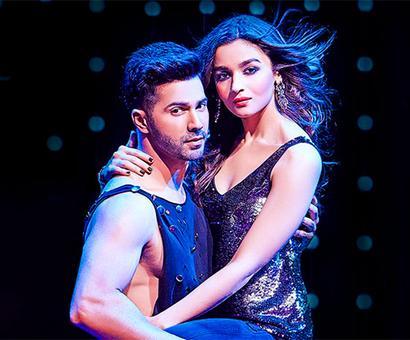 Box Office: Badrinath Ki Dulhaniya is a HIT!