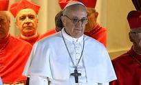 New Pontiff, old challenges ….10 facts you must know about Pope Francis