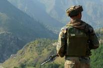 AFSPA removed from Meghalaya
