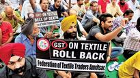 Traders call for bandh against GST on June 30