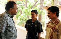 First youth from Chola Naikkar tribe poised to go to college