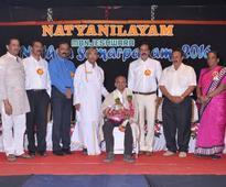 Mumbai: Chembur Karnataka Sangha holds annual Sahavasa programme