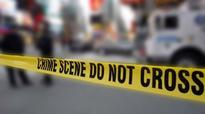 Bengaluru: BJP man found dead, wife suspects murder due to business disputes