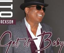 Tito Jackson shows Charles Barkley he has talent with 1st solo project