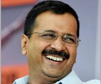 PM, LG have sought file related to power subsidy: Kejriwal