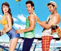 Review: Kya Kool Hai Hum 3