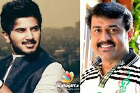 Dulquer Salmaan signs his next&#63