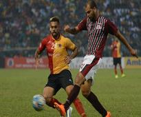 Mohun Bagan and East Bengal Will Not Pay Franchise Fees