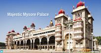 Mysore Palace  Legacy of the Mysore Royals