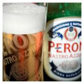 Asahi buys Peroni and Grolsch to smooth creation of 'Megabrew'