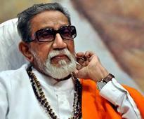According to The New York Times, Bal Thackeray can explain Donald Trump's politics