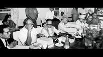 25 Years of India's Economic Reforms: A Story of Triumphs and Losses
