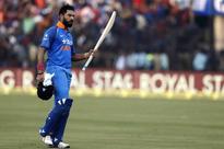 Vijay Hazare Trophy: Yuvraj, Gurkeerat star in Punjab win