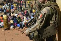 16 killed in fresh unrest in Central African Republic