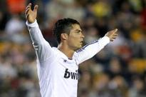 Real Madrid vs Celta Vigo: Cristiano Ronaldo returns for Copa del Rey