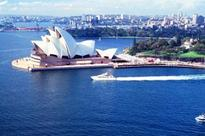 Australia looks to increase direct flights from India