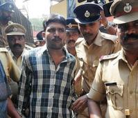No review of Soumya sentence: Supreme Court