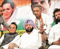 'Stop the infighting': Advice for Cong top leadership from grassroots