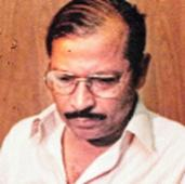 Basu aide passes away