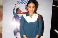 All Actresses Feel the Pressure to Look Good: Swara Bhaskar