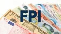 2,500 new FPIs register with Sebi in Apr-Dec