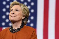As US election looms, FBI reopens investigation into Clinton emails