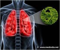 Downfall of Tuberculosis in India Inspite of Larger Epidemic