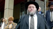 Rabbis call for heads to roll at Yeshivah in wake of child sex abuse scandals