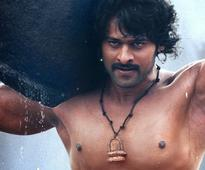 Prabhas undergoes rigorous training for one scene of Baahubali: The Conclusion